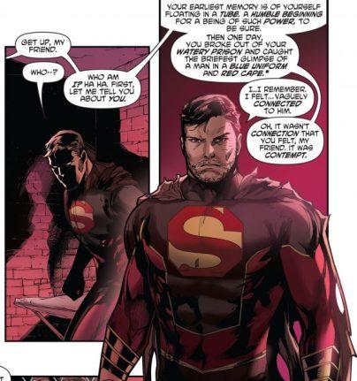 new-superman-1