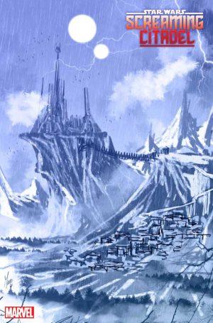 screaming-citadel-concept-art-1-675x1024
