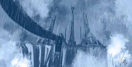 screaming-citadel-concept-art-3