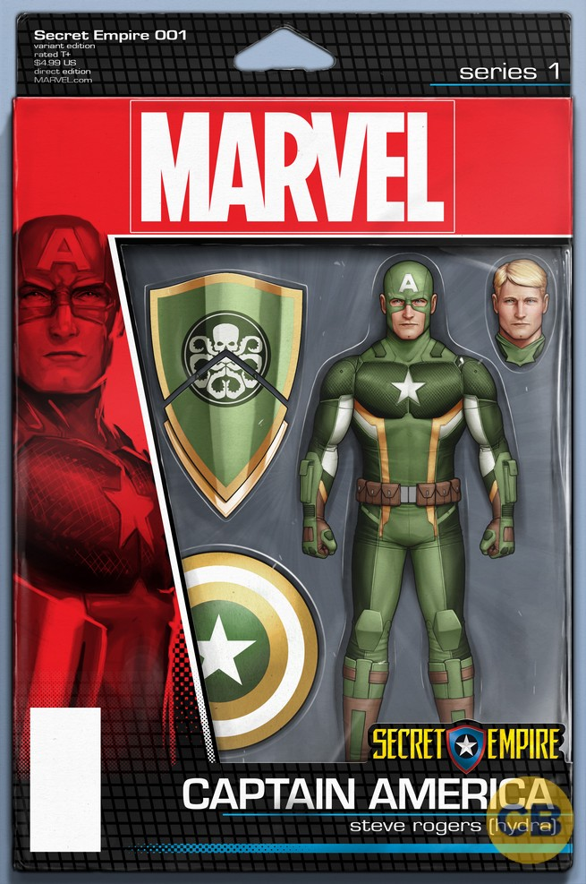 secret-empire-1
