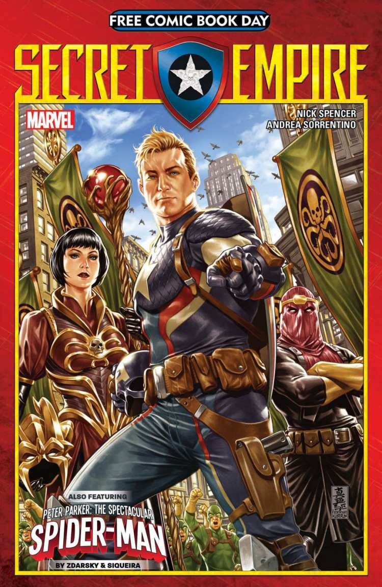 secret-empire-fcbd-1-cover