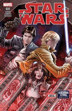 star-wars-31-666x1024